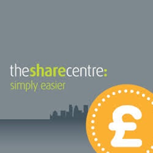 The Share Centre's Practice Account: try your hand at investing without risking real money