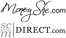 SCM Direct,Money She