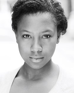 Share Drama: Henry IV Part I with Jade Anouka