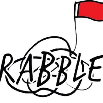 Company Casebook: Rabble Games