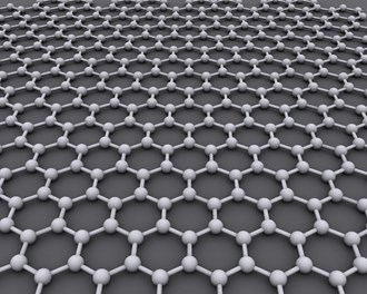 Morning Money: Billy Bambrough looks into how graphene is set to change the world