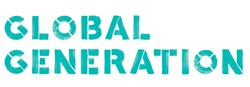 Company Casebook: Global Generation