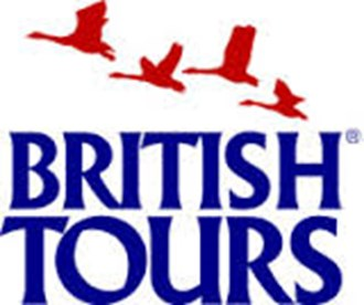 Company Casebook: British Tours Ltd