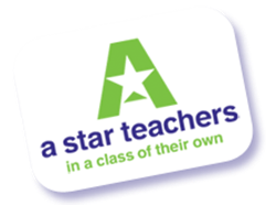 Company Casebook: A Star Teachers