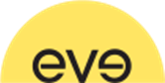 Company Casebook: Eve Mattress