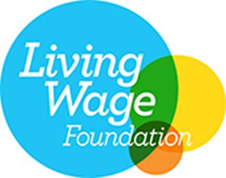Shop Floor: Living Wage