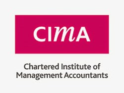 Shop Floor: CIMA, Measuring value in business