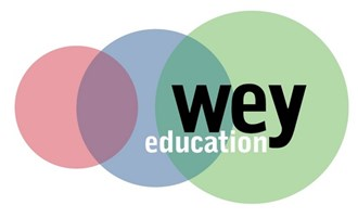 Company Casebook: Wey Education