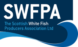 Morning Money: Mike Park of the SWFPA dives into the fishing industry