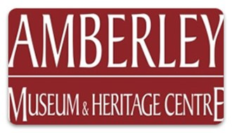 Shop Floor: Amberley Working Museum