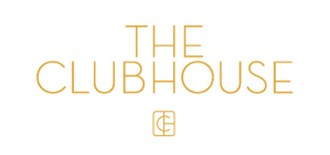 Shop Floor: The Clubhouse