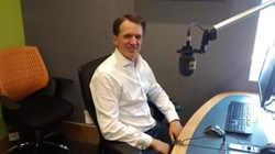 Interview with fund manager Thomas Moore on his strategy