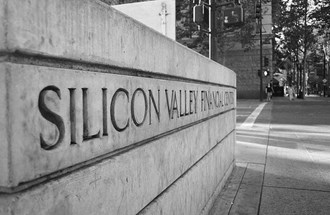 Can Europe's tech companies ever compete with Silicon Vally's?