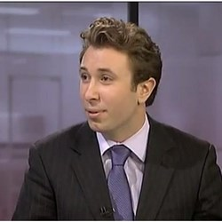 Morning Money: Dealreporter's Alex Tarrant discusses the latest mergers and acquisitions