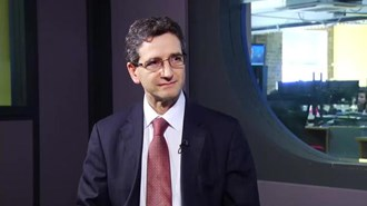 Simon Gergel on UK Equities