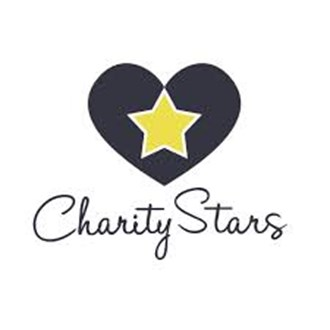 Charity Showcase: Charity Stars