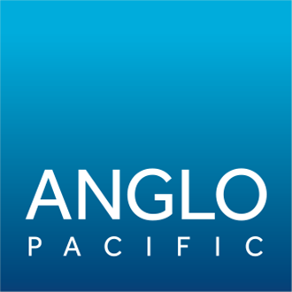 Morning Money: Anglo Pacific Group CEO Julian Treger discusses his company's interim results
