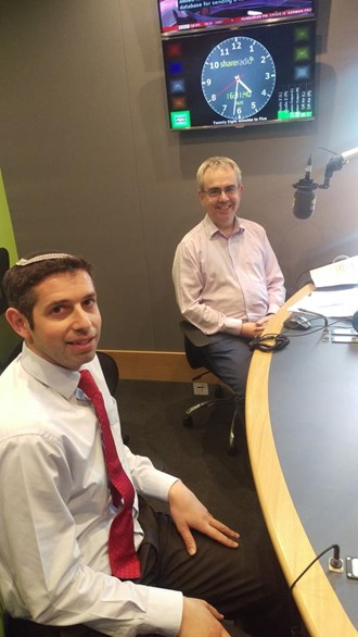 The Investment Trust Show: Emerging Markets