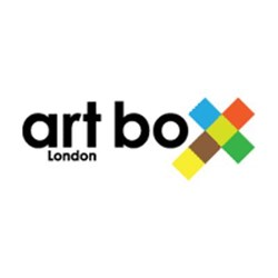 Charity Showcase: Artbox London