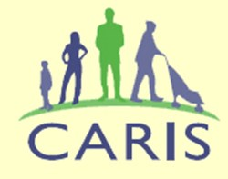 Charity Showcase: CARIS