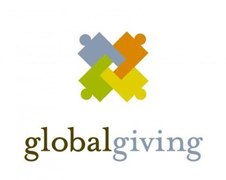 Charity Showcase: Global Giving