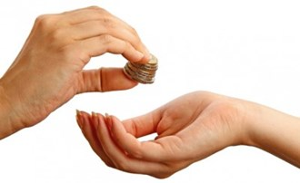 Your Money, Your Future: Tax-Efficient Charitable Giving