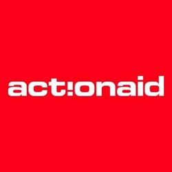 Charity Showcase: Action Aid