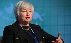 Investment Perspectives: What to listen for in Janet Yellen's testimony to Congress with Oliver Pursche