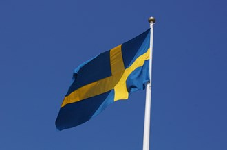 Investment Perspectives: Sweden's Riksbank cuts negative interest rates even lower
