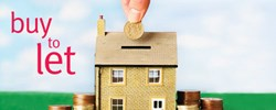 Ask Sarah: Buy-To-Let