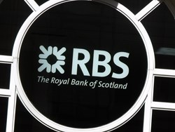 Morning Money: Chris Bailey assesses the RBS results after announcing a £1.9bn annual loss