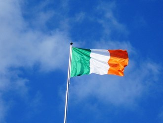 Investment Perspectives: Are Sinn Fein on the rise as Irish voters head to the polls on Friday?