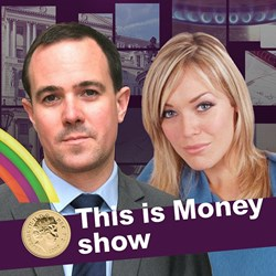 THIS IS MONEY 29/04/16 – High Street crisis, Investments, mobile scams, Phonescheme, Pensions and Savings