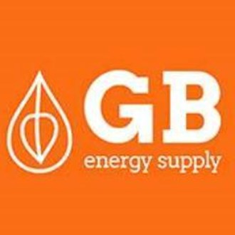 Company Casebook: GB Energy Supply
