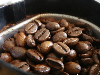 Crowdfunders: Pact Coffee, a look at Mini-bonds, VentureFounders and more