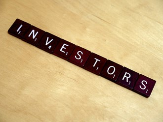 Investment Perspectives: Alison Pask of the IFS explains the Student Investor Challenge