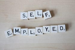 Women and Money: Looking After Your Finances If You're Self-Employed