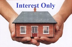 Your Money, Your Future: Interest Only Mortgages