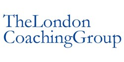 Company Casebook:  London Coaching Group