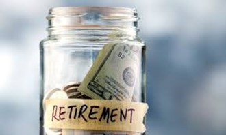 Women and Money: Women Investing And Retiring