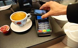 Morning Money: MBNA Director Mark Elliott on the launch of Android Pay