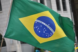 Morning Money: Brazil's economy in the doldrums