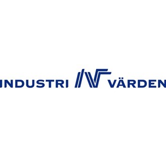 Morning Money: Scandal for Industrivarden - A look at the Swedish holding company