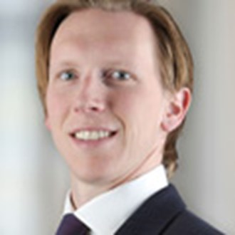 Henry Lowson, UK fund manager at Axa Framlington discusses the merits of investing in small caps