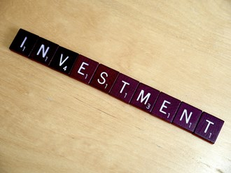 The Investment Trust Show: Featuring Lord Flight, James de Sausmarez & Ed Bowsher