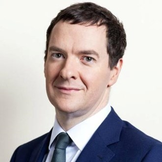 Morning Money: Brexit - George Osborne's latest predictions are proving divisive