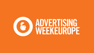 Marketing Watch: Advertising Week Europe