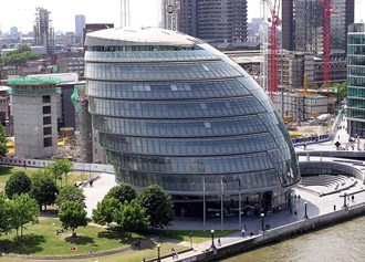 Morning Money: Will business issues loom large ahead of the upcoming Mayor of London election?