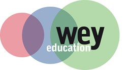 "Morning Money: ""Our results show a very significant increase in turnover"" – David Massie of Wey Education"
