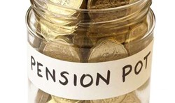 Ask Sarah: Automatic Enrollment Pensions